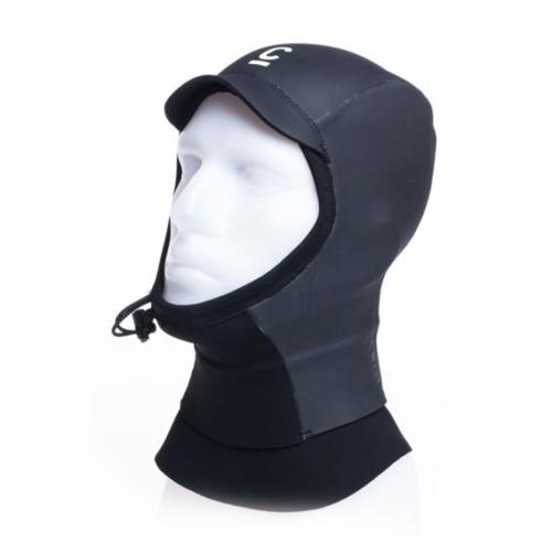 C-Skins Legend 2.5mm Hood