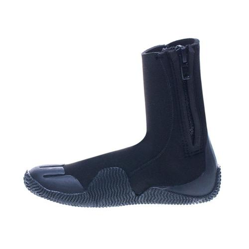 C-Skins ZX6 Zipped Adult 6mm Boots