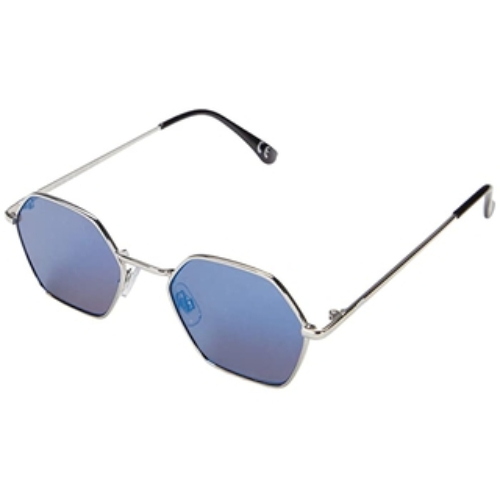 Vans Right Angle Silver Blue Shades