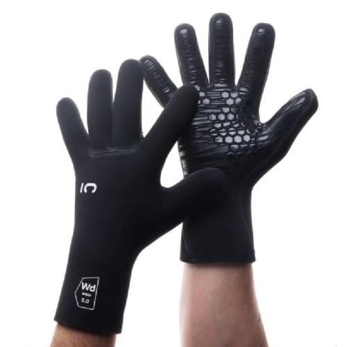 C-Skins Wired 3mm Gloves