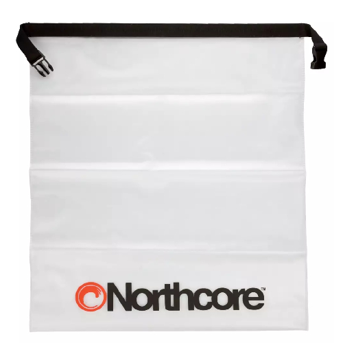 Northcore Waterproof Wetsuitbag