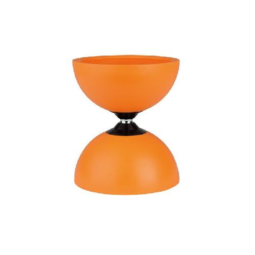 Henrys Jazz Diabolo Oranje