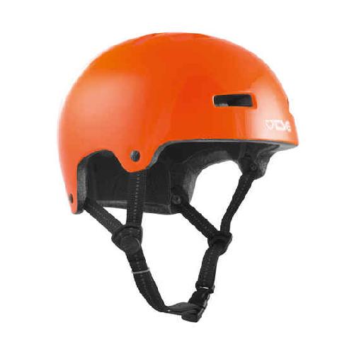 TSG Nipper Maxi Gloss Orange