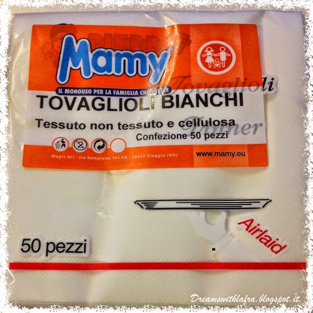 TOVAGLIOLI BIANCHI