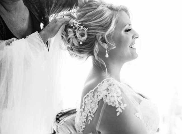 gallery | dreamteam bridal hair and make-up professionals