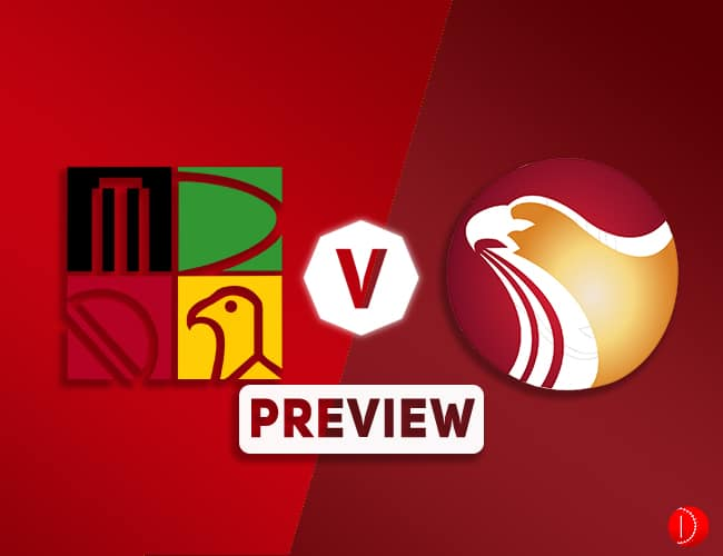 ZIM vs UAE Dream11, Preview | do-or-die Match for Zimbabwe