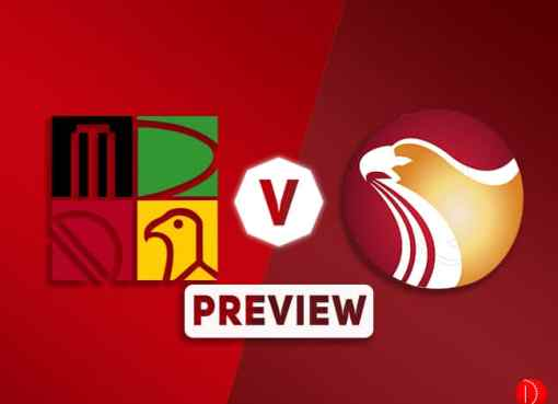 ZIM vs UAE Dream11 Team Prediction and Preview