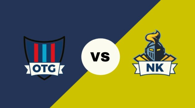 OTG vs NK Dream11 Team Prediction and Preview : Ford Trophy