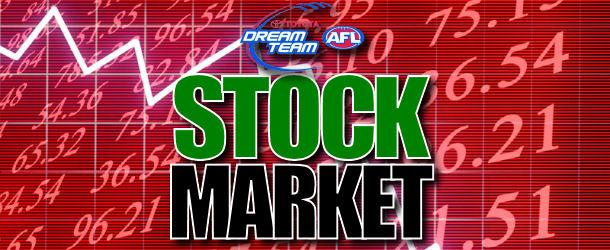 dt_stockmarket