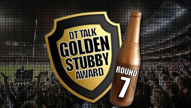 goldenstubbyaward_rd7