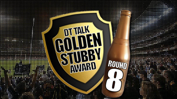 goldenstubbyaward_rd8