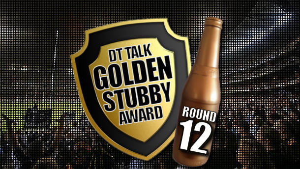 goldenstubbyaward_rd12
