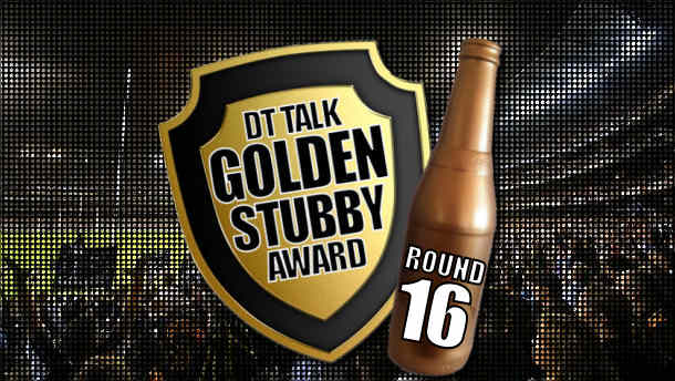 goldenstubbyaward_rd16