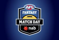 AFL Fantasy Match Day Preview Rnd 8