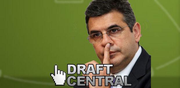 draftcommisioner