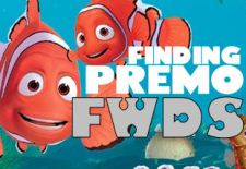 Finding Premo – Forwards
