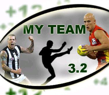 myteam32