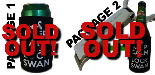 packages_soldout