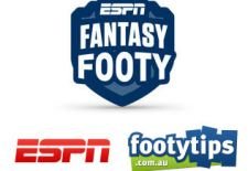 ESPN Footytips.com.au – Fresh Meat heading into Rd. 18