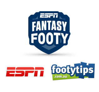 espnfootyfeatured