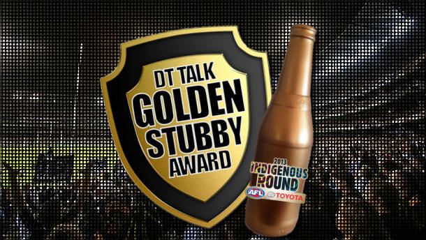 goldenstubbyawardind
