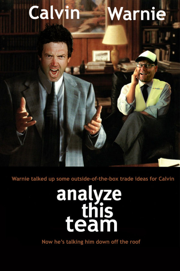 Analyze-This