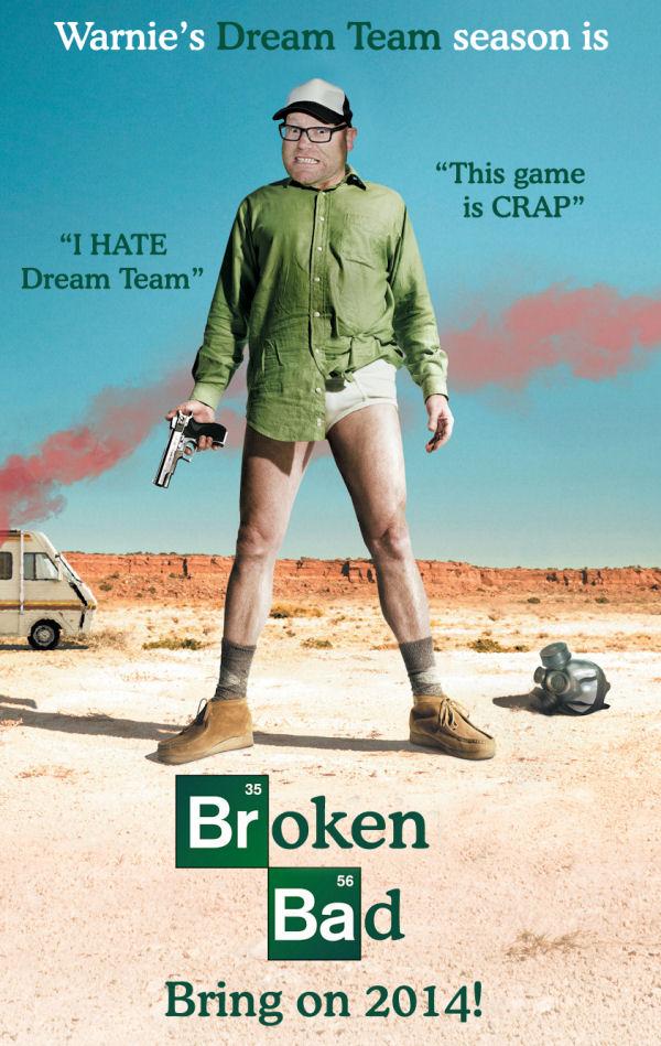 brokenbad