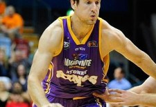 NBL Dream Team: Round 6 Preview