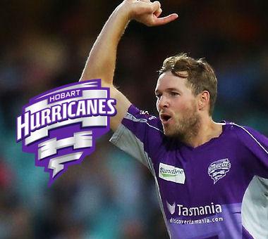 bbl_hurricanes