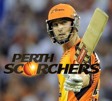 bbl_scorchers