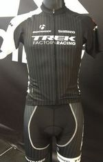 Trek 2014 confirmed Crop