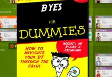 Byes for Dummies