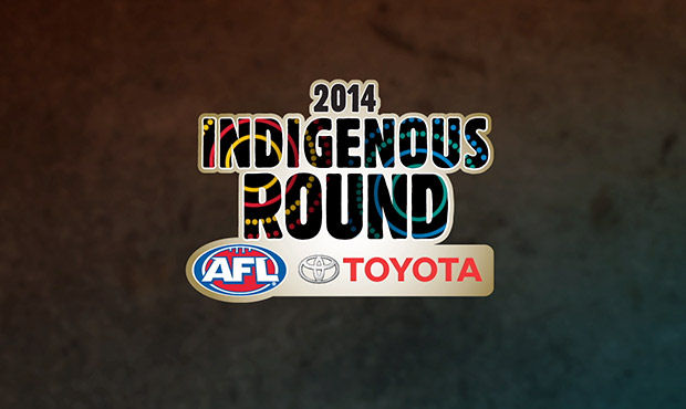 indigenousround