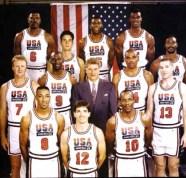 1992_dream_team