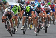 Fantasy Tour de France – Le Finale