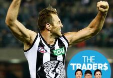 Cloke Hold – Ep. 12, round 12