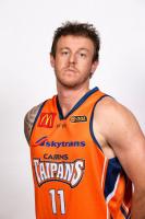 Cameron Tragardh