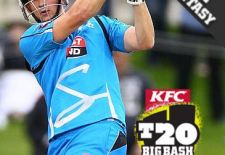 BBL Fantasy 2014/15 – Players to Avoid