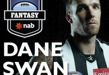 AFL Fantasy Position Changes 2015