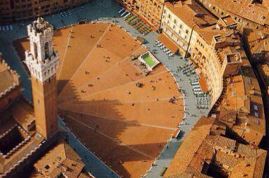 Campo Siena