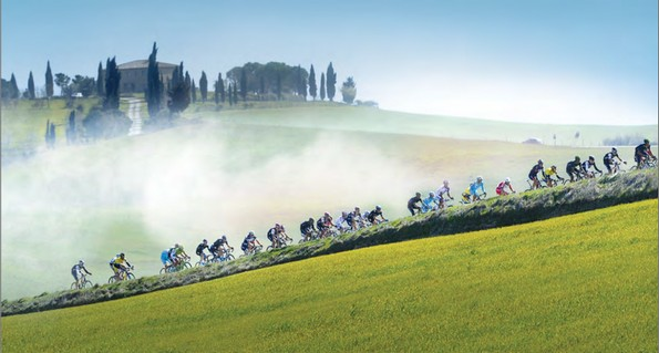 Strade bianche hill small
