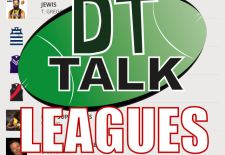 DT Talk Leagues 2015