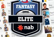 DT Talk Writers Elite draft 2015