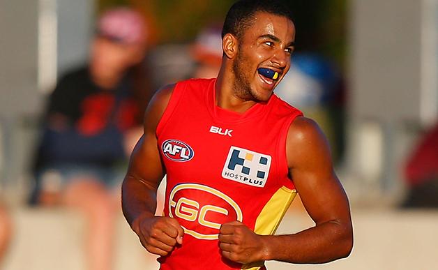 Touk-Miller-AFL-2015-628