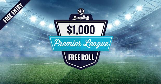 1K-free-roll