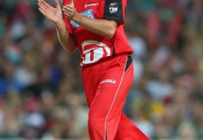 Big Bash Fantasy Mid-Priced Player Bargains