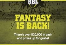 A Guide to Big Bash League Fantasy 2015/16
