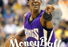Moneyball NBA picks – Saturday 6th February 2016