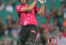 BBL Fantasy: Round Two Review and Round Three Preview
