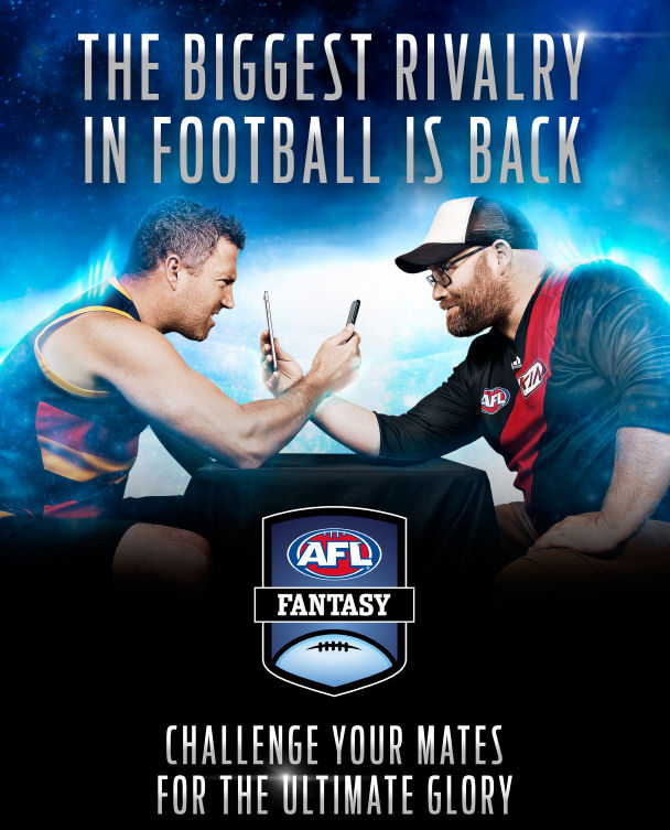 aflfantasyrivalrymyteam